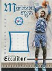 Nerlens Noel Visual Rookie Card Guide and Checklist 22