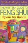 THE WESTERN GUIDE TO FENG SHUI NEW PAPERBACK BOOK