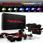 Xentec Xenon Headlight Fog Light Hid Kit 28000lm For Toyota 4runner Avalon Camry