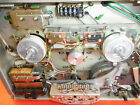 TEAC RA40S Reel to Reel Assy for parts