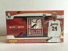 2009-2010 Donruss Elite Basketball Blaster Box Look for Stephen Curry Rc's!!!
