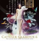 Various Artists - Catwalk Glamour 6 / Various [New CD] Spain - Import