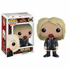 Ultimate Funko Pop American Horror Story Figures Checklist and Gallery 13