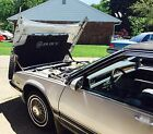 Buick: Electra Park Avenue  for $700 dollars