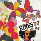 The Kinks - Face To Face CD