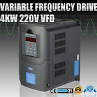 Vfd Drive Water Cooled Spindle High Speed De Bearing Engraving Terrific Value