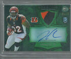 2014 Bowman Sterling Football Cards 16