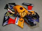 Fairing Bodywork Body Kit for Honda CBR125R 2004 2005 2006 AA