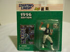 1996 VINTAGE STARTING LINEUP TROY AIKMAN NEW VERY NICE