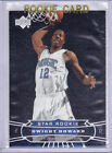 Dwight Howard Cards and Memorabilia Guide 30