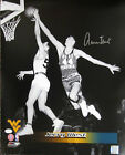 Jerry West Rookie Cards and Autographed Memorabilia Guide 33