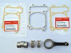 Honda CBR 125 torque tuning conecting rod repair kit. Level engine to 141 ccm