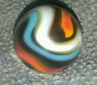 Peltier Miller swirl four colors in this one
