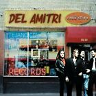 Del Amitri - Collection [New CD] Rmst, England - Import