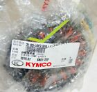 KYMCO XCITING 300 MAGNETO STATOR CHARGE IGNITION GENERATOR