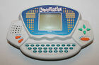 ELECTRONIC CONCENTRATION TIGER HANDHELD LCD VIDEO GAME ~ 1999 ~ WORKS GREAT