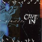 Cave In Until Your Heart Stops CD New