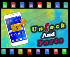 Unlock Code HTC ROGERS CANADA HTC G1 DREAM G2 MAGIC Desire 510 One M8 And More