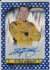2016 Panini Prizm NASCAR Racing Cards 19
