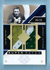 2013 Upper Deck Ultimate Collection Football Cards 17