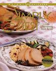 Weight Watchers Simply the Best 250 Prize Winning Family Recipes