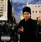 Ice Cube - Amerikkka's Most Wanted [New CD] Explicit