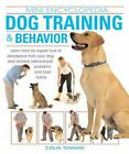 Dog Training and Behavior by Colin Tennant