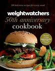 Weightwatchers Cookbook  280 Delicious Recipes for Every Meal