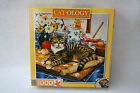 Catology 1000 Pice Jigsaw Puzzle Wilberforce