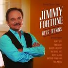 Jimmy Fortune - Hits and Hymns [New CD]