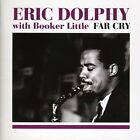 Eric Dolphy & Booker Little - Far Cry [CD New]