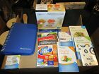 2012 Weight Watchers Points Plus Member Kit with Calculator and Scales