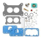 Holley 37 474 Renew Kit Carburetor Rebuild Kit For Number 2300 For R44 Series
