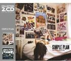 Simple Plan Get Your Heart on Still Not Getting Any New CD Germany Import