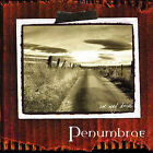 One Way Drive by Penumbrae (CD, Jun-2005, Third Monk Records)