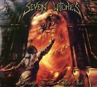 Seven Witches - Passage to the Other Side [New CD]