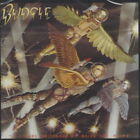 Budgie - If I Were Brittania I'd Waive The Rules CD  [Bonus Tracks] [Remastered]