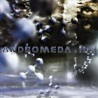 Andromeda - II = I [New CD]