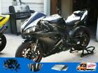NT Black Injection Plastic Fairing Fit for Yamaha 2004 2005 2006 YZF R1 ABS v026