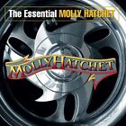 Molly Hatchet - Essential Molly Hatchet [CD New]