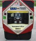 REDUCED! ~ ROWE AMI CD-100E Jukebox~Excellent Cond~Local Pickup (MANCAVE OR BAR)