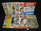 ThriftCHI Mad Magazines Super Special Issues 12