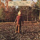 1 CENT CD Brothers and Sisters - The Allman Brothers Band