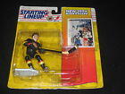 PAVEL BURE NHL STAR 1994 STARTING LINEUP COLLECTIBLE ACTION FIGURE NEVER OPENED