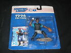 CHARLES JOHNSON STAR 1996 STARTING LINEUP COLLECTIBLE ACTION FIGURE NEVER OPENED