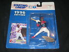 EDDIE MURRAY STAR 1996 STARTING LINEUP COLLECTIBLE ACTION FIGURE NEVER OPENED