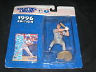RICO BROGNA STAR 1996 STARTING LINEUP COLLECTIBLE ACTION FIGURE NEVER OPENED