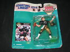 JIM EVERETT STAR 1995 STARTING LINEUP COLLECTIBLE ACTION FIGURE NEVER OPENED