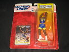 LATRELL SPREWELL 1994 STARTING LINEUP COLLECTIBLE ACTION FIGURE NEVER OPENED