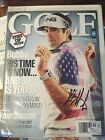 Bubba Watson Partners with eBay to Raise Money for Charity 8